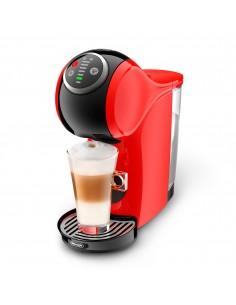 Cafetera Delonghi Edg315r...