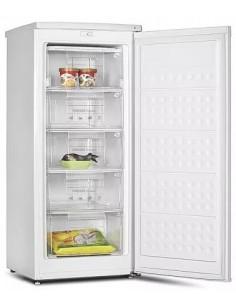 Congelador Milectric Frv140...