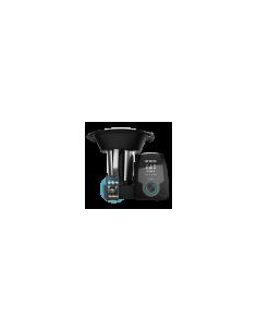Robot De Cocina Mambo 10090...