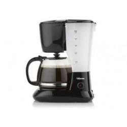 Cafetera Tristar Cm1245...