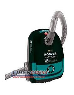 Aspiradora Hoover Cp70 700w...