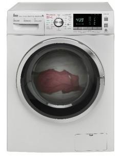 Lavadora Secadora Teka...