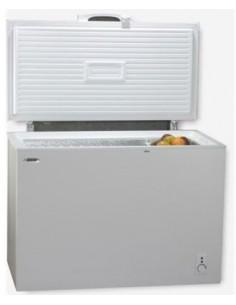 Congelador Rommer Ch302...