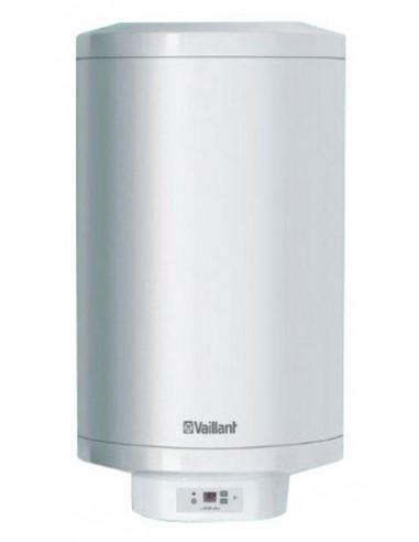 Termo Calentador  Vaillant Veh50/4-3...