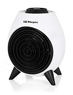 Calefactor Orbegozo Fh5037...