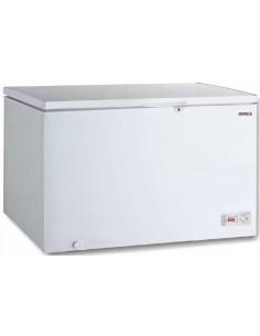 Congelador Rommer Ch402t...