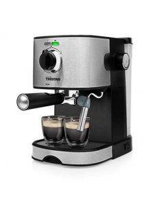 Cafetera Tristar Cm2275...