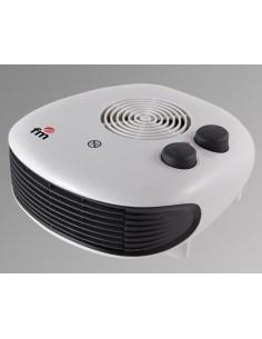 Calefactor Fm Menorca 2000w...