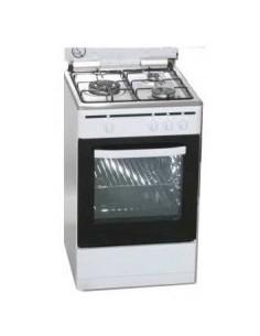 Cocina Rommer Vch355fg...