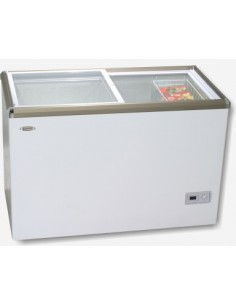 Congelador Rommer Ice320...