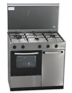 Cocina Rommer Ch961x Fg Pb...
