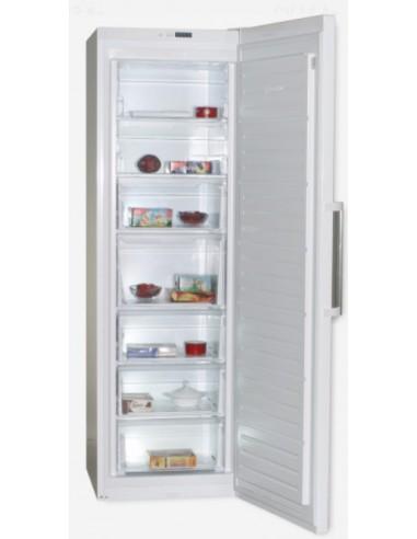 Congelador Rommer Cv85 No Frost 1p...
