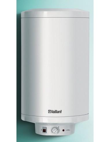Termo Calentador  Vaillant Veh150/4-3...