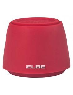 Altavoz Elbe Alt002bt Mini...