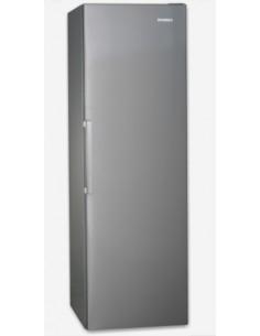 Congelador Rommer Cv86 Inox...