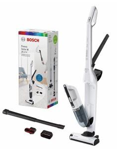 Aspiradora Bosch Bbh32551...
