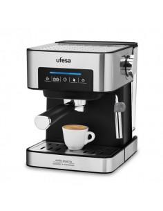 Cafetera Ufesa Ce7255...