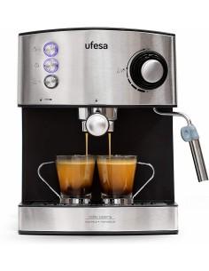 Cafetera Ufesa Ce7240...