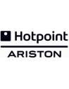 ARISTON HOTPOINT
