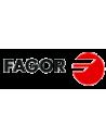 FAGOR - PAE