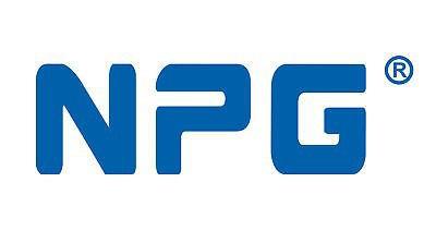NPG TECHNOLOGY